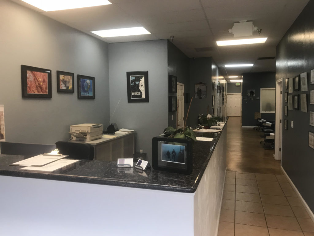 reception-4032x3024