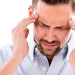 Tips To Prevent Headaches