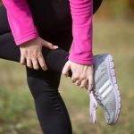 Chiropractor Care for Leg Pain