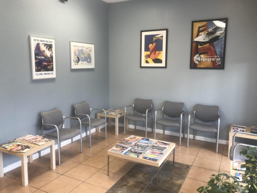 waiting-area-4032x3024