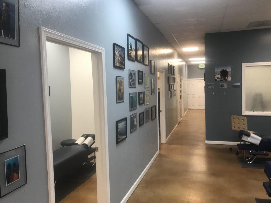 clinic-4032x3024