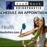 5 Things Your San Jose Chiropractor Doesn't Want you to do