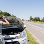 What to do Immediately After a Car Accident in San Jose