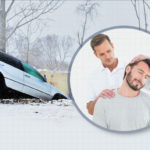 Car Accident Injury Chiropractor near me